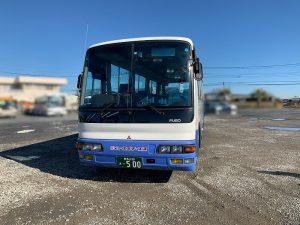 三菱 500